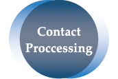 Contact Proccessing